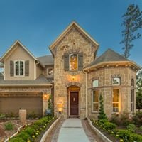 Village Builders at The Groves by Lennar