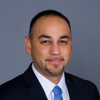Ricky Suarez - Mortgage Loan Originator