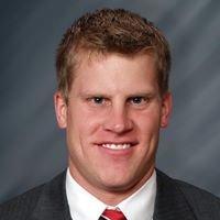 Adam Schinke - Thrivent Financial