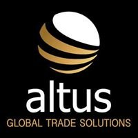 Altus Global Trade Solutions