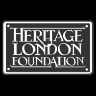 Heritage London Foundation