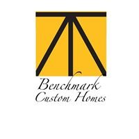 Benchmark Custom Homes