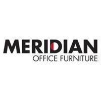 Meridian Office Furniture Ltd