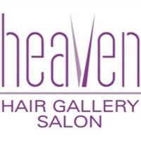 Heaven Hair Gallery Salon