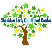 Sheridan Early Childhood Center