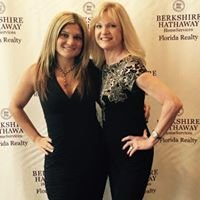 Howard Team- BHHS Florida Realty