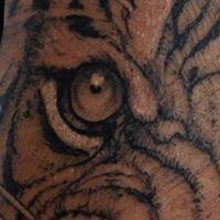 Aurys Tattoobude