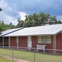 Echols County Historical Society