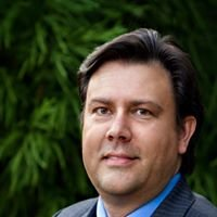 LegalShield Independent Associate - Albert Marshall
