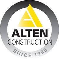 Alten Construction
