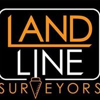 Land Line Surveyors