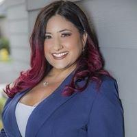 Michelle Molina Weupe, Realtor