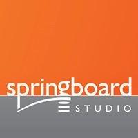 Springboard Studio
