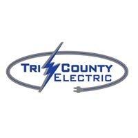 Tri-County Electric Service, Inc.