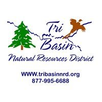 Tri-Basin NRD