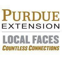 Purdue Extension- Miami County