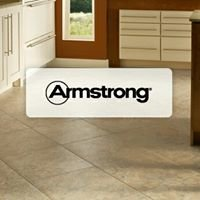 Armstrong World Industries Inc