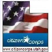 Utah Citizen Corps