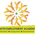 Youth Employment Academy
