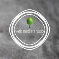 web media studio