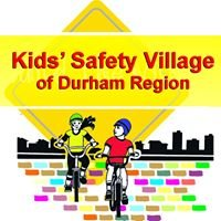 Kids Safety Village of Durham Region