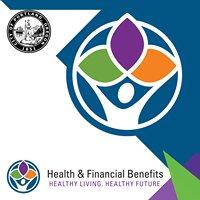 City of Portland Employee Benefits