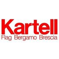 Kartell Brescia