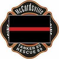 Burnettsville Volunteer  Fire Department