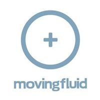 Movingfluid - il primo network nel fluid handling