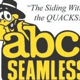 ABC Seamless of Lincoln