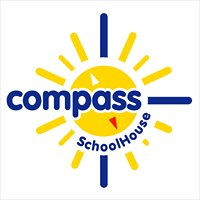 Compass SchoolHouse