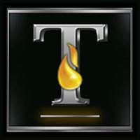 Taylor's Hearth and Leisure