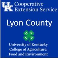Lyon County 4-H