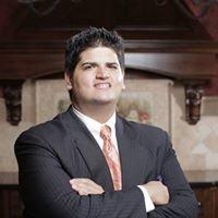 Shann M. Chaudhry, Esq., Attorney at Law, PLLC