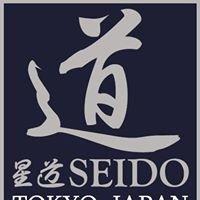 Seido Co., Ltd.