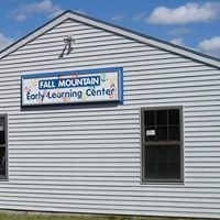 Fall Mountain Early Learning Center