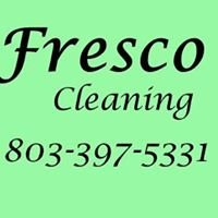 Fresco Cleaning