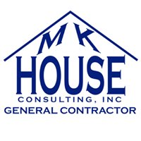 The MK House Group of Companies