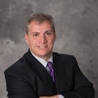 Frank Failla, Long Island Realtor