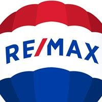 RE/MAX Presidential