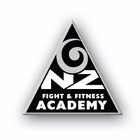 NZ Fight And Fitness Academy