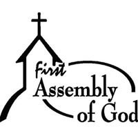 First Assembly of God - Erin