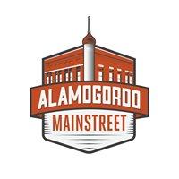 Alamogordo MainStreet