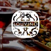 LouVino: Louisville - Douglass Hills