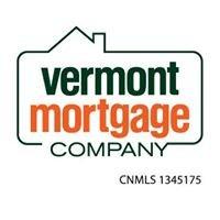 Vermont Mortgage Company