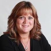 Laurie Maloney, Independent Realty Group
