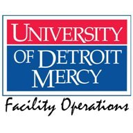 UDM Facility Operations