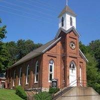 Erin Cumberland Presbyterian Church
