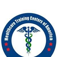 Healthcare Training Centers of America