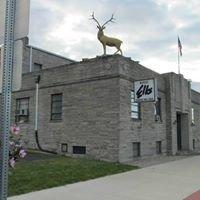 Elks Lodge 365